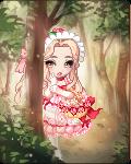 xX_Kitsutsure_Xx's avatar