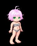 iMedic Sakura's avatar