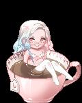 Tigure Hime's avatar