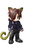 shadowwolf242's avatar