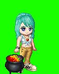 Choo06's avatar