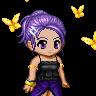 Shiroyami's avatar