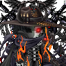 Zephyr II's avatar