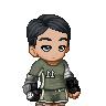 Grayden's avatar