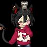 l3its's avatar