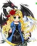 saphria_eragon's avatar
