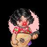 faciaI hair's avatar