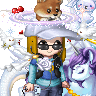 ping05's avatar