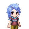 Jakeycakes99's avatar