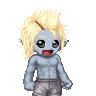 jj Angel of Darkness's avatar