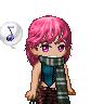 Danivixen09's avatar
