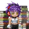 oxoEndranceoxo's avatar