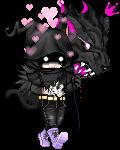 Xxkawaii_0takuxX's avatar