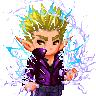 GENAS's avatar