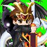 mslitvin's avatar