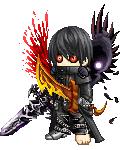 Ancient Vampire Prince