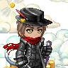 Revnak's avatar