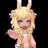 kichiimi's avatar