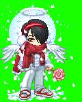 L-anfer's avatar