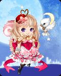 Maiyibi's avatar