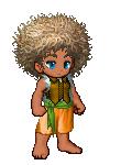 testja12's avatar