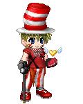 BoMuffin's avatar