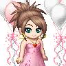 XoXoMoi's avatar