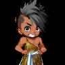 IVIajin Uub's avatar