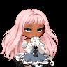 Kasai Kakiri's avatar