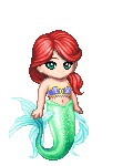 SirenSong25's avatar