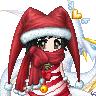 FreakGirl56's avatar