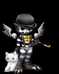 [.Meechie.]'s avatar
