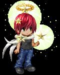 Yumi_Kirei's avatar