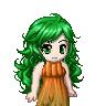 Peluch Lynarsky's avatar