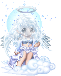 Mochipi's avatar