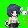miwa_hikari's avatar