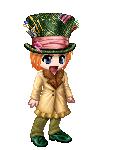 KittyxKatxKaci's avatar