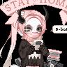 Lcve's avatar
