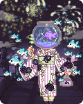 _Cute Sugar Cooki3_'s avatar