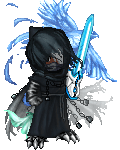 drak ninja's avatar
