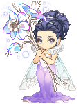 anekochan's avatar