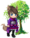 Koori Odoriko's avatar
