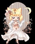 heartless-ryo-hakkai's avatar