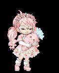 raineu's avatar