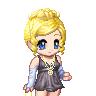 mouseblonde's avatar