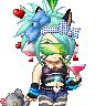 Ryuk_Taylor's avatar