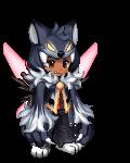 Heros5thLostSoul's avatar