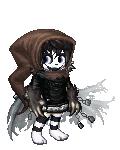 MemoryAnemone's avatar