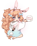 maudits's avatar
