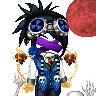 lettejustine's avatar